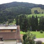 Photo of Landhotel Romerhof