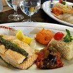 Foto de Le Galion Restaurant