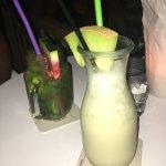 Photo of Albatross Beach Bar Club