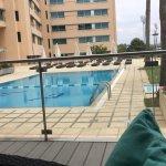 Foto de TRYP Porto Expo Hotel