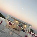 Photo of Zahira Resort & Village
