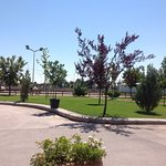 Photo of Kent Park