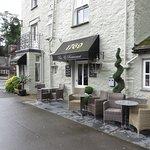 Foto de The Inn at Grasmere