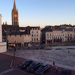 Photo de Mercure Limoges Royal Limousin Hotel