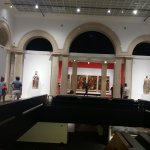 Photo of National Museum of Ancient Art