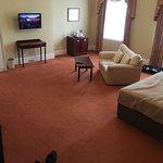 Photo de Oatlands Park Hotel