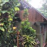 Photo de Hacienda del Sol Wellness Centre