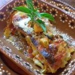 Photo of Jitomate Gourmet