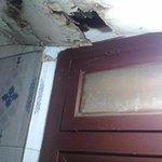 Ashtamudi Homestay Photo