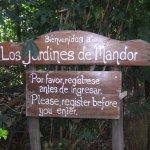 Photo of Los Jardines de Mandor