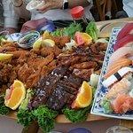 Kazoo Restaurant의 사진