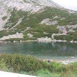 Photo of Horizont Resort