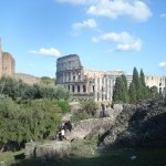Photo of Rome Coliseum Guided Tours