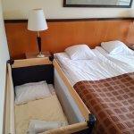 Photo of Spa Hotel Rantasipi Aulanko