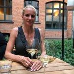 Photo of CORDOBAR deutsch-osterreichische Weinbar