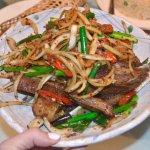 Foto de Lynn Shanghai Cuisine
