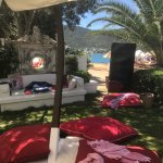 Фотография Casa Frida Beach Club