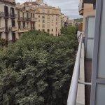 Atenea Calabria Apartaments Foto