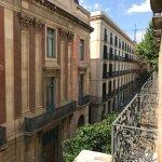 Foto de Hotel Medinaceli
