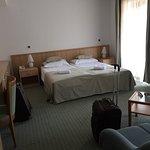 Photo of Hostin Hotel