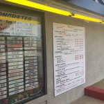 Foto Randy's Frozen Custard