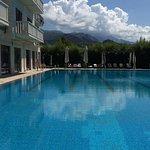 Foto de Hotel President Solin