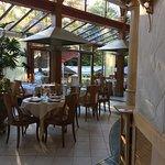 Photo of Le Pavillon Montsouris