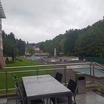 Photo de Alvisse Parc Hotel