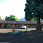 Photo of Oregon Motel 8 & RV Park