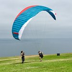 We ❤️TORREY PINES GLIDERPORT, La Jolla, CA!  So much to see and do!