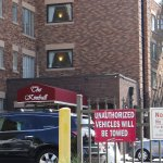 Foto de The Kimball Condominiums