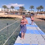 Photo of Tiran Island Hotel