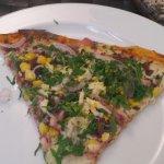 Pizzaria Divinos Prazeres