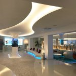 The Sea Hotel by Grupotel Foto