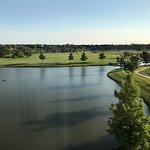 Hyatt Regency Wichita Foto