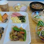 Photo of Super Hotel Okazaki