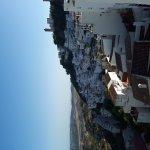 Foto de Hotel Rural Casares