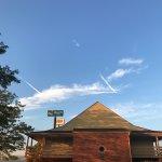Foto de Quality Inn Findlay