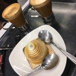 Bild från Gateau Cafe