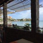 Foto de Trimar Restaurant