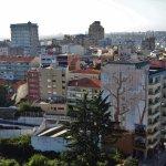 Foto de Cliphotel Gaia Porto