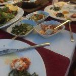 Photo of Aida Restaurant