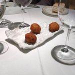 Photo of Restaurante Europa