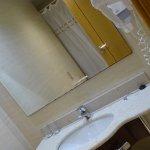 Photo of Hotel NR Noain - Pamplona