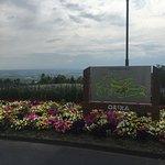 Foto de Furano Resort Orika