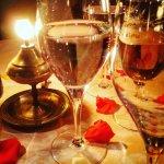 Photo de Basmati Indian Restaurant