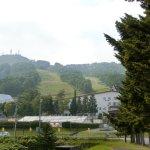 Photo of Rusutsu Resort