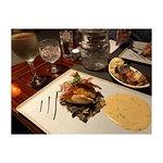 Hannigan's Bar and Restaurant Foto
