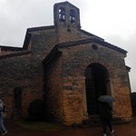Photo of Iglesia de San Julian de los Prados