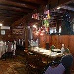 Edelweiss Restaurant Foto
